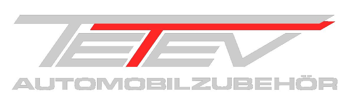 TETEV - Autoalarm - Ortung - Berlin