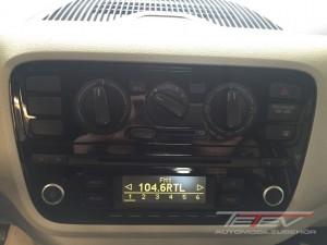 Up Radio 2