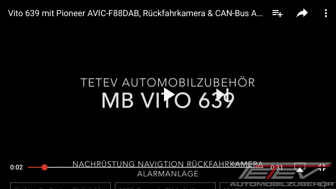 Vito 639 22032017