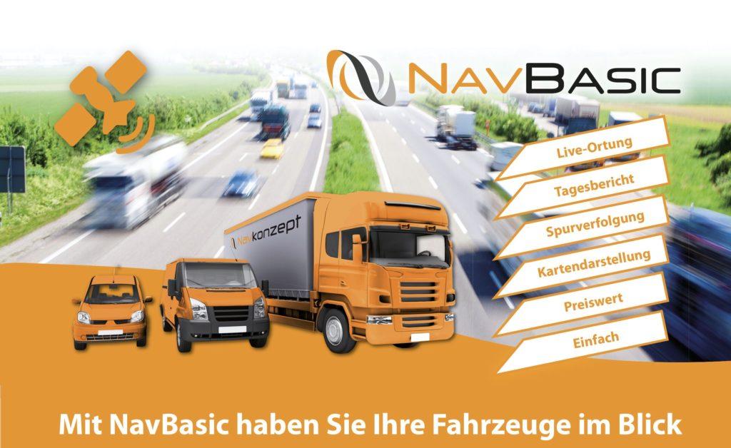 NavBasic