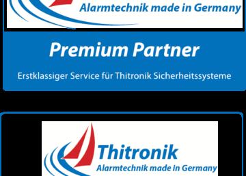 Thitronik Berlin
